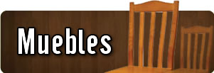 outlet-muebles