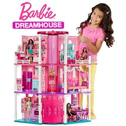 Prueba outlet santiago - Casa de barbie con ascensor ...