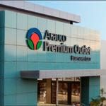 ARAUCO OUTLET BUENAVENTURA-300x268