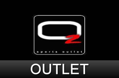 Outlet Sport Santiago